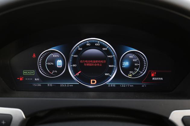 新能源车为何快速崛起? 动力电池技术发展大剖析