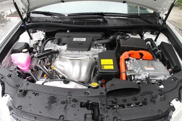 全面解读新能源汽车动力电池技术,氢燃料电池/石墨烯电池等谁更有前途