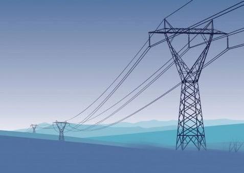 2020年上海将建成世界一流的城市电网