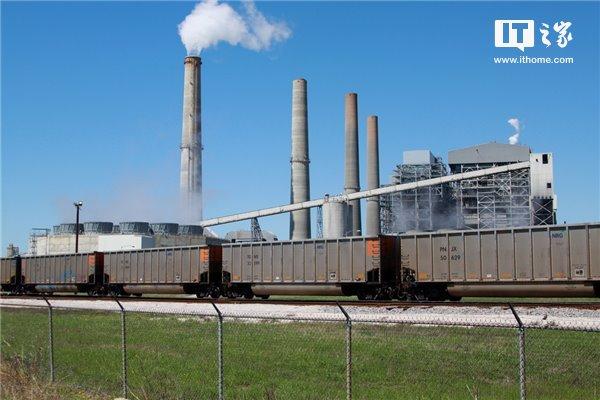 谷歌后再发声:反对美国政府废除清洁能源计划