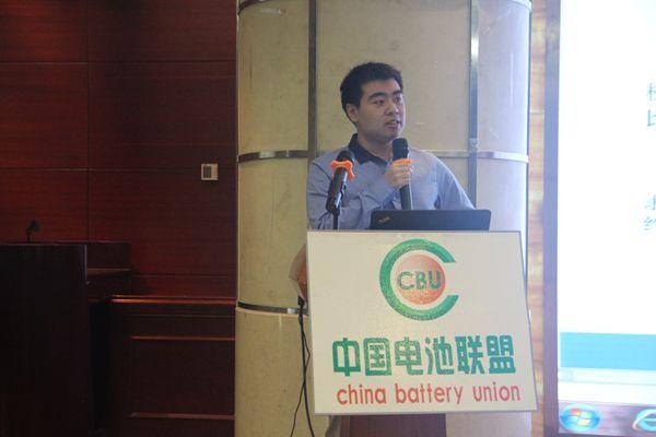 预计今年退役动力电池为5.14GWh