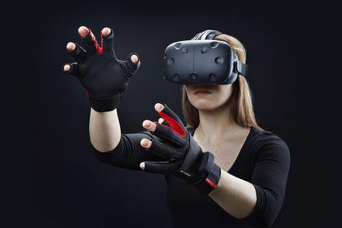 助推司法戒毒创新发展,专家组:上海VR戒毒项目达国际领先水平