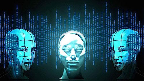 中美两国在人工智能领域差距有多大?