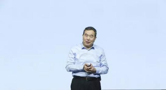 GMIC第二日精彩回顾:AI终将改变世界