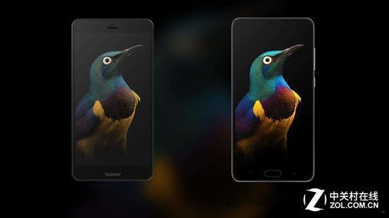 三星缩减苹果OLED屏供应:国产机春天来了?
