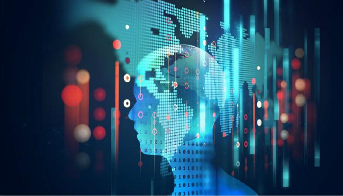 美国考虑审查中美企业在AI领域的合作
