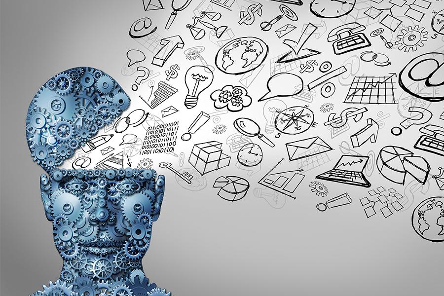盘点丨毕业年薪34万,高校人工智能研究哪家强?
