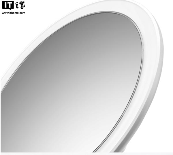 小米众筹上架高清日光镜:95%日光相似度