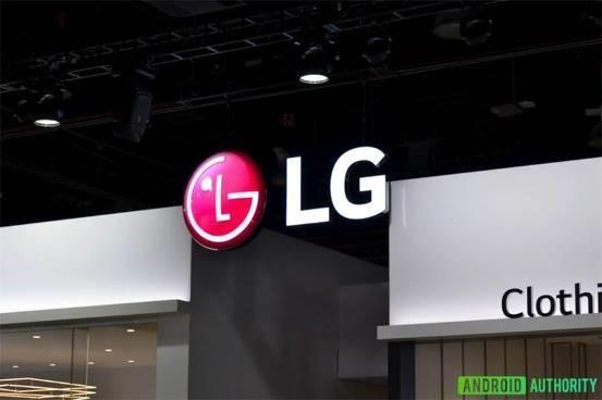 LG将在下周发布新款智能手表 采用混合智能设计