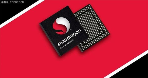为何公开市场只有高通以及联发科的芯片可选择?