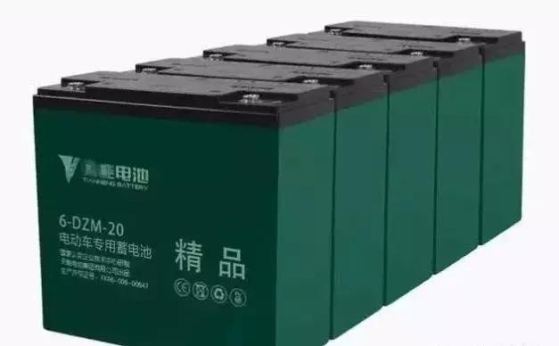 不是吓唬你!电池新国标来了,锂电池或迎来大爆发!
