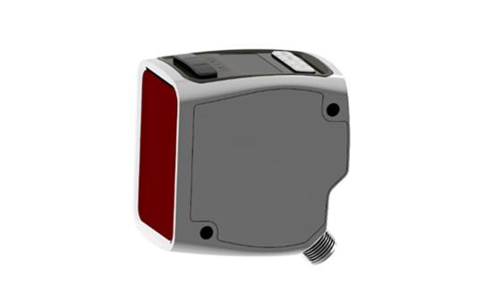 宜科推出高性能激光传感器