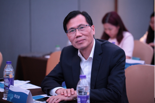 "TüV莱茵在粤举办""2018汽车质量安全高峰论坛"""