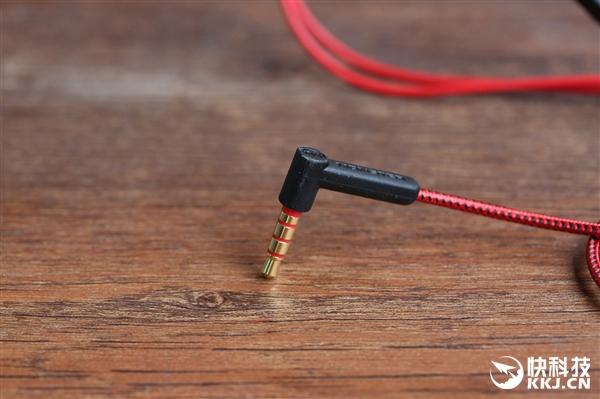 金标Hi-Res亮眼:荣耀魔声耳机2熔岩红图赏