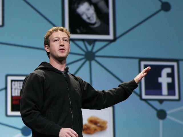 Facebook智能音箱可能先在国际市场推出 内置M智能助手