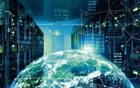 电力塔与通信塔将开启共享 云南广东等地已成功试点