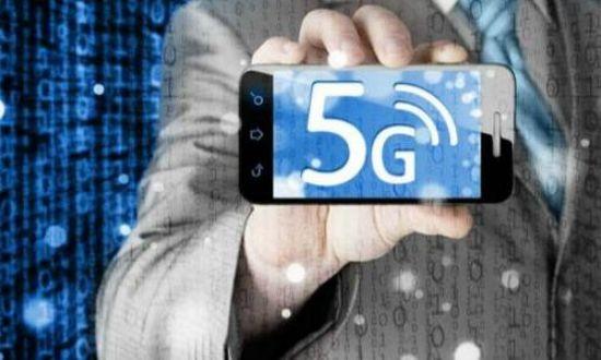 5G运营将需要大量资本投入 运营商需谨慎