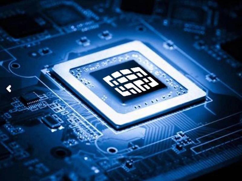 智能手机衰落下的半导体厂商百态