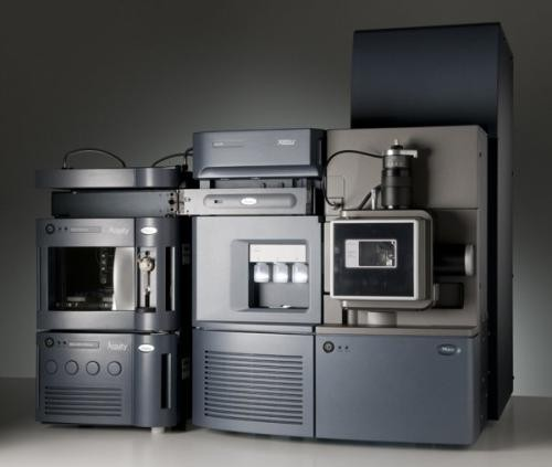 我国自主研发新型质谱仪实现全谱定量检测 打破国际垄断