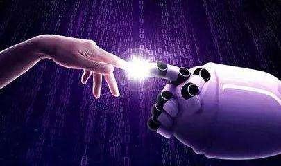 5G将推动AI及IoT应用的爆炸性增长
