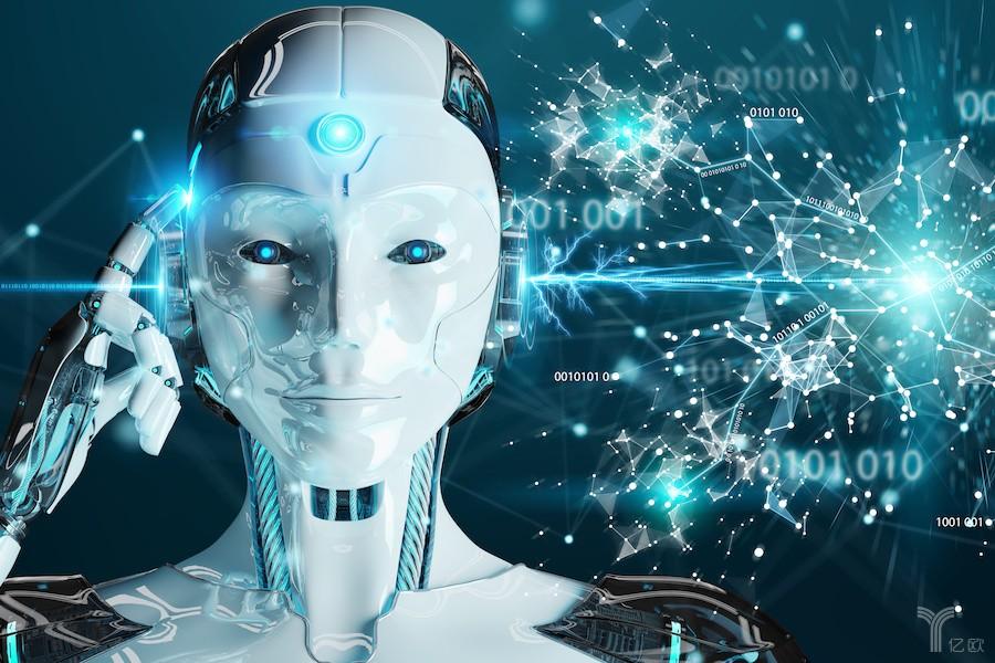 人民日报三问人工智能,给法律制度带来哪些挑战?