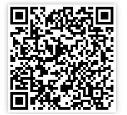 爱发科东方真空:氦检漏技术提升电池一致性