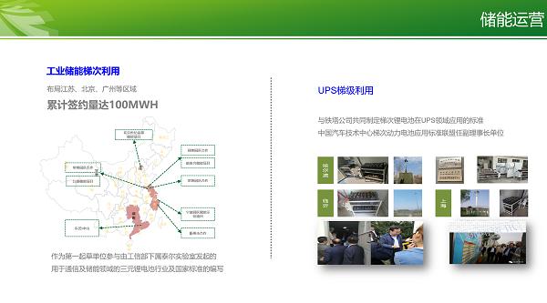 杉杉首席科学家赵兵:大容量高比能三元电池仍在开发