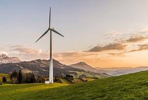 全球风电发展迅速 将走向完全商业化