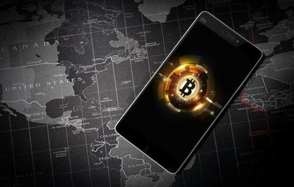 数字加密货币能否成为未来的主流支付工具?