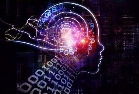 小米投1000万建人工智能实验室,人工智能行业发展人才缺口大
