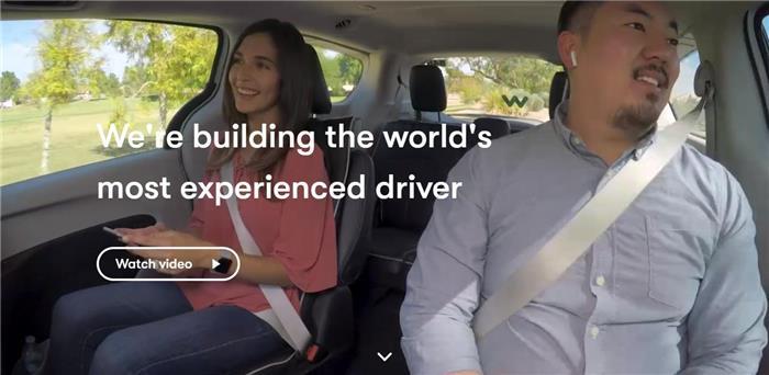 """2017自动驾驶""""脱离报告"""":各企业表现如何?"""