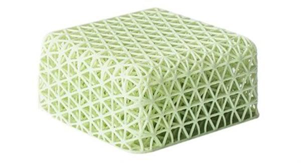 Carbon推出高强度EPX 82和规模生产用弹性体EPU 41 3D打印材料