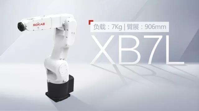 3C企业如何用工业机器人实现产能最大化?