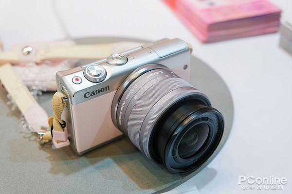CIPA公布3月全球相机销量 影像大厂们都过得怎样?