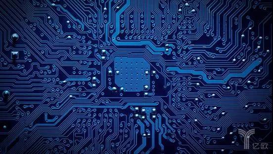 中国芯片行业的四大挑战、四大机会和四种路径