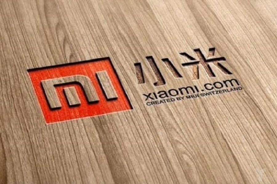 小米IPO1/3募集资金用于硬件开发,AI产品落地加速