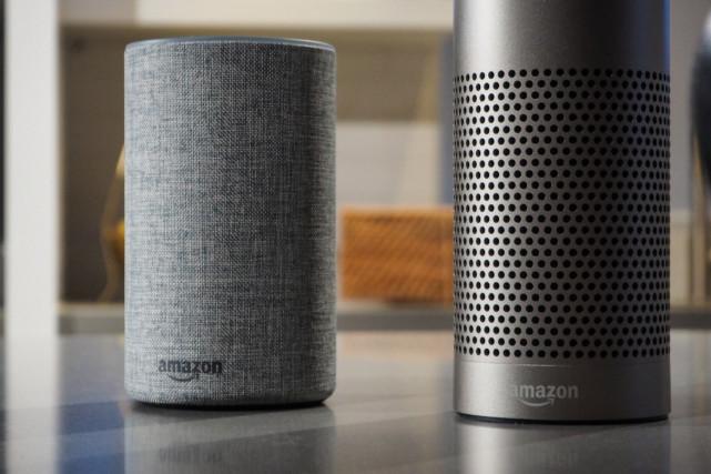 亚马逊开创Alexa生态系统:支持语音消费 开发者分七成