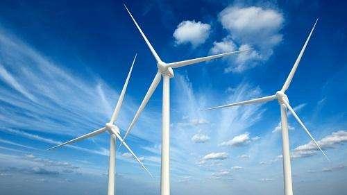 分散式风电:重大模式调整,能否减少弃风?
