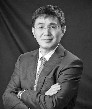 隆基股份董事长钟宝申:光伏行业有机会诞生伟大企业