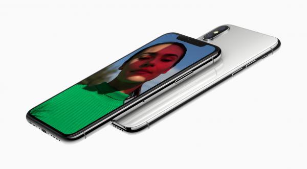 苹果市值再创新高,万亿美元触手可及