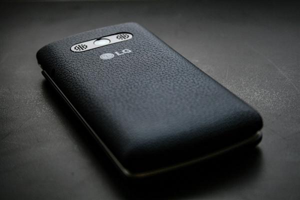 LG手机边缘化:放弃高端定位 重返中国市场