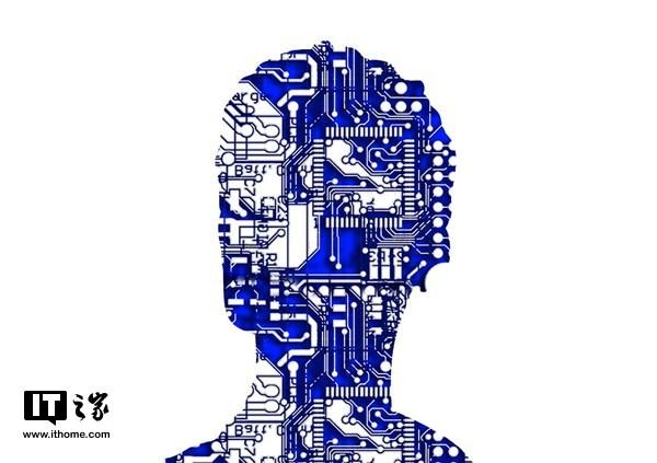 Gartner:2018年全球AI商业价值可达1.2万亿美元