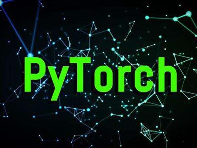 Facebook致力AI 开源PyTorch1.0 AI框架