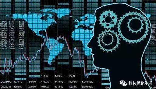 人工智能之蒙特卡罗方法(MCM)
