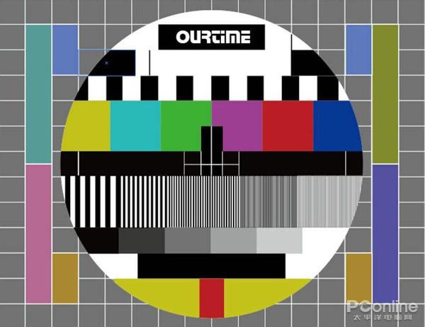 从黑白到彩色 CRT到液晶 电视还剩什么可能