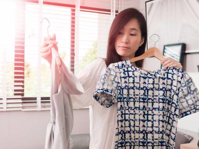 亚马逊将推出3D人体扫描系统 帮助用户购买更合身的服装