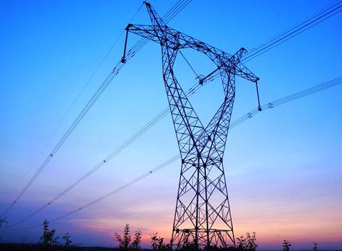 南方电网首座500千伏智能变电站投运