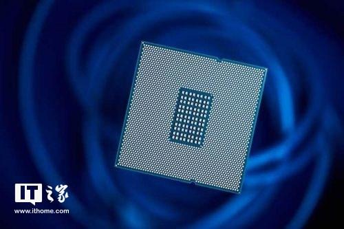 彭博社:高通准备退出服务器芯片业务