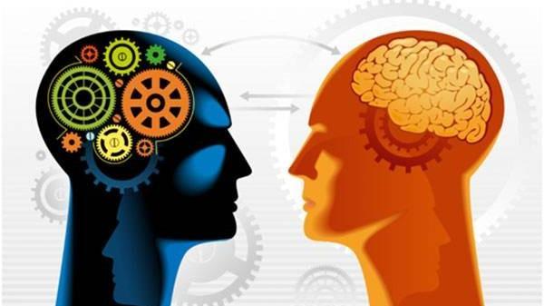 不谈长生不死,我们要如何看待思维移植