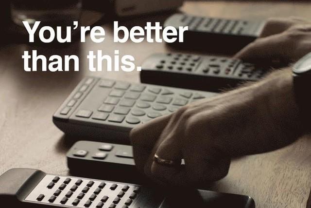 已确定!Sonos将于6月举办智能新品发布会